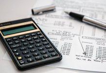 mejorar las finanzas