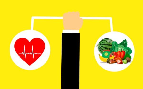 productos y servicios de alimentación de calidad