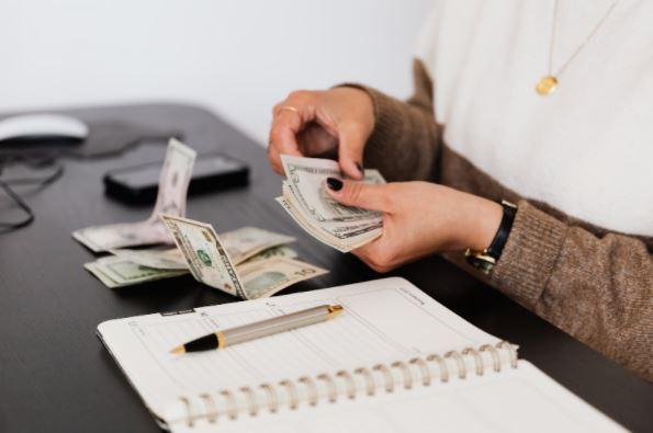 creditos rapidos y online en el acto