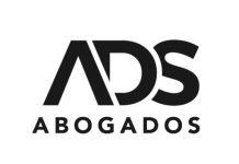 ADS ABOGADOS