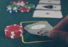 juegos de azar por internet
